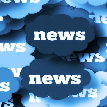 Neuigkeiten - News
